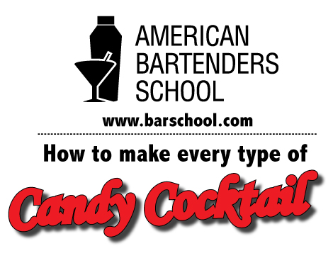 candy-cocktail-post