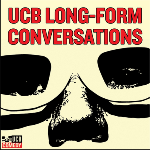 Long-Form Conversations