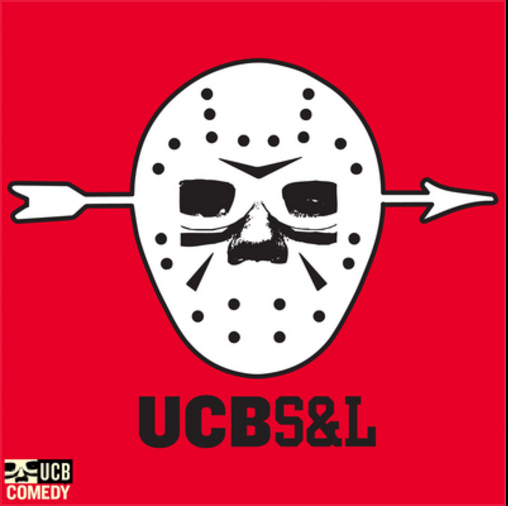 UCB S&L